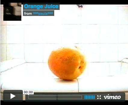 orange_juice_stop_motion
