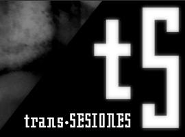transsesionesLogo