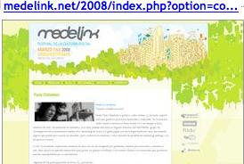 webMEDELINK