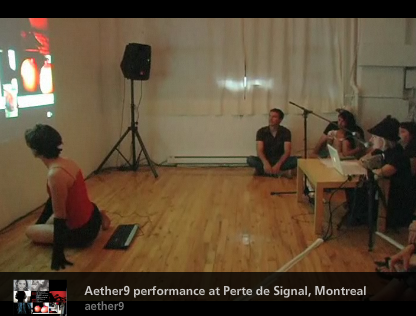 aether9_perte_du_signal