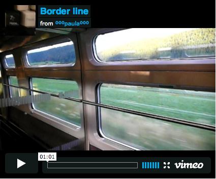 borderline_video_suisse