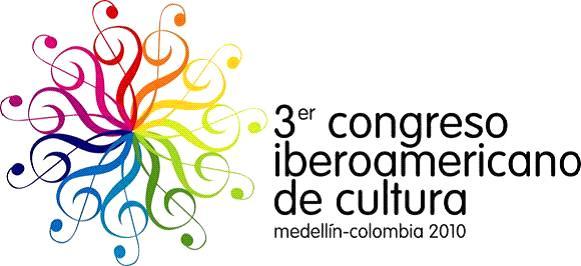 congreso iberoamericano culturas