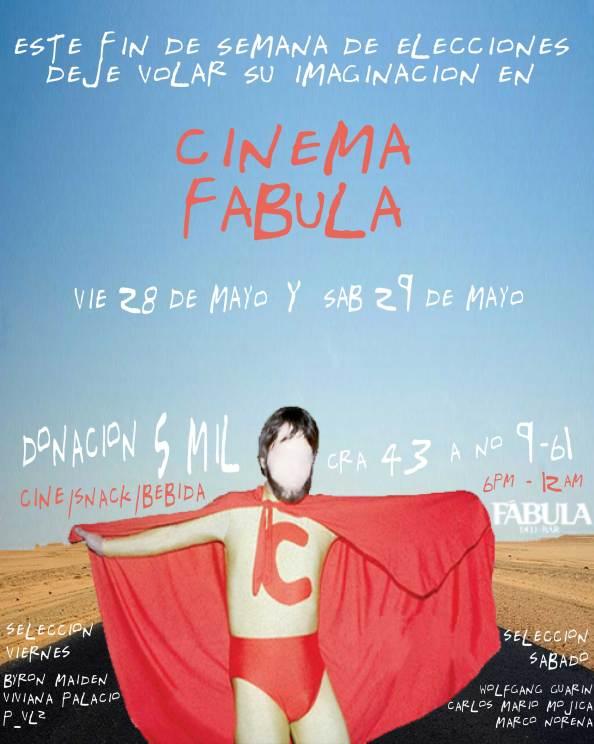 CINEMA-FABULA_mayo-2010_WEB