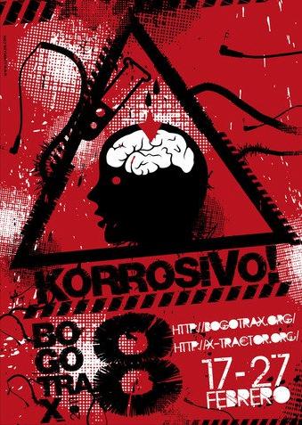 afiche_bogotrax_2011