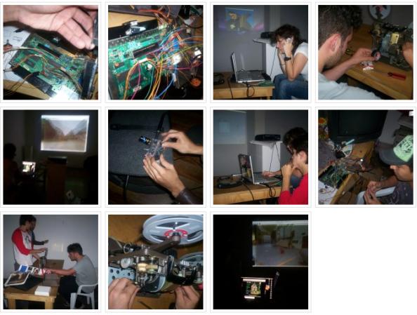 Captura de pantalla 2012-07-21 a la(s) 10.10.52