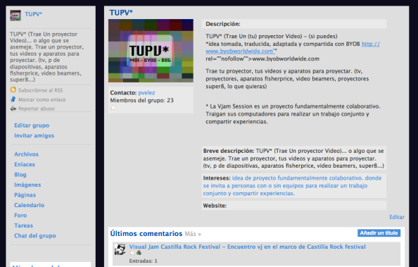 Captura de pantalla 2012-07-21 a la(s) 10.26.57