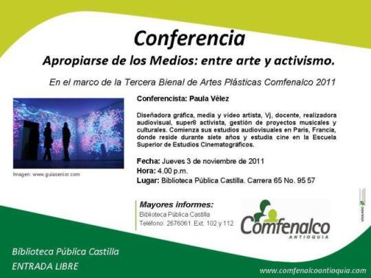 3_bienal_artes_plasticas_comfenalco_conferencia