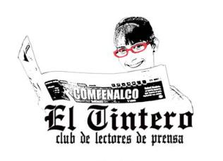 club de lectores de prensa