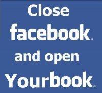 close_facebook