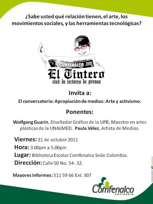conferencia_medios_Activismo
