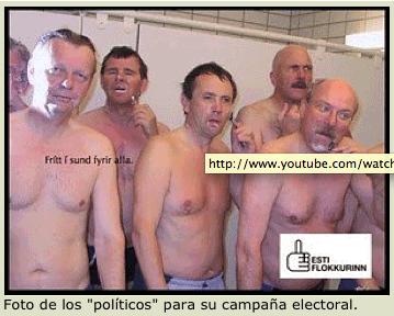 islandia_campaña_Elecciones