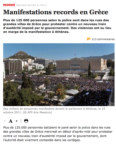 manifestacion_grecia
