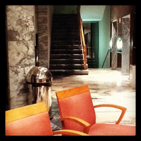 hall_hotel_sevilla