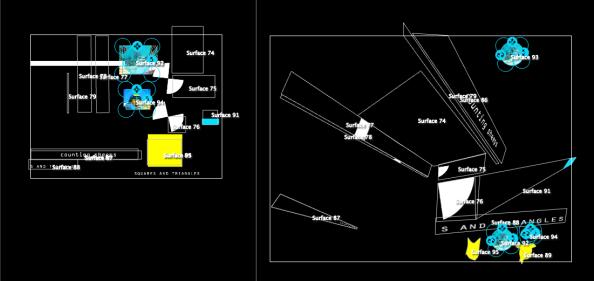 Captura de pantalla 2012-11-29 a la(s) 23.56.04