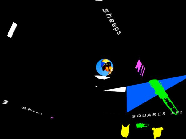 Captura de pantalla 2012-11-30 a la(s) 1.08.06 (2)