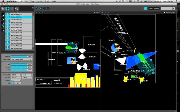 Captura de pantalla 2012-11-30 a la(s) 1.08.06
