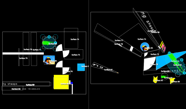 Captura de pantalla 2012-11-30 a la(s) 1.08.32