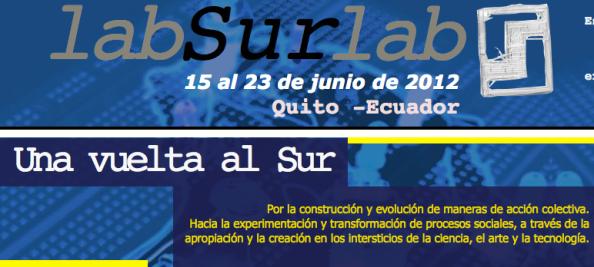 lABSURLAB_QUITO
