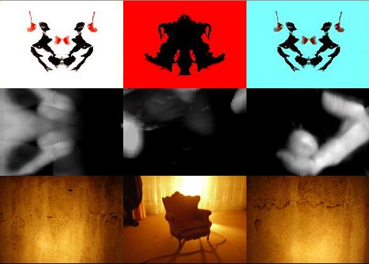 Captura de pantalla 2013-02-09 a la(s) 15.47.31