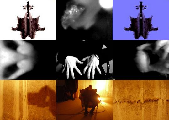 Captura de pantalla 2013-02-09 a la(s) 15.50.12