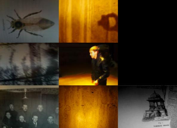 Captura de pantalla 2013-02-09 a la(s) 16.51.29