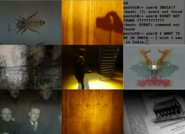 Captura de pantalla 2013-02-09 a la(s) 16.51.44