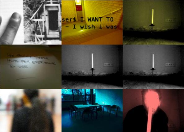 Captura de pantalla 2013-02-09 a la(s) 17.09.57