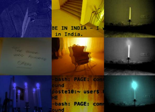 Captura de pantalla 2013-02-09 a la(s) 17.15.38