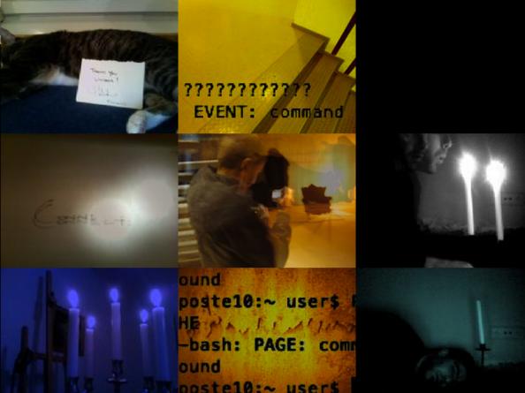 Captura de pantalla 2013-02-09 a la(s) 17.29.00