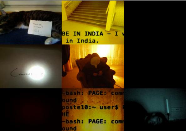Captura de pantalla 2013-02-09 a la(s) 17.29.58