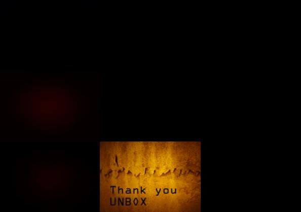 Captura de pantalla 2013-02-09 a la(s) 17.33.07