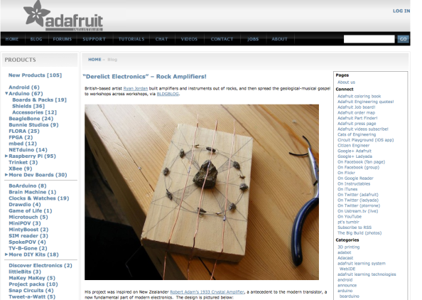 Captura de pantalla 2013-11-01 a la(s) 14.48.57