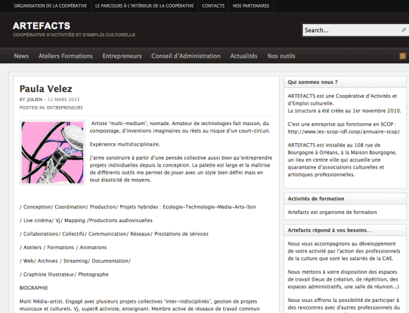 Captura de pantalla 2013-05-27 a la(s) 16.31.12