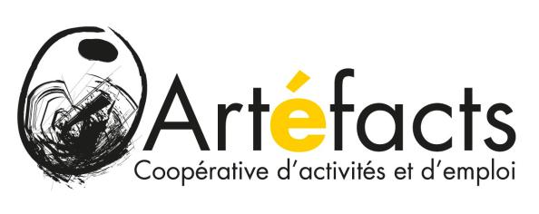 artefacts_logo