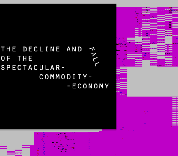 decline_and_fall_of