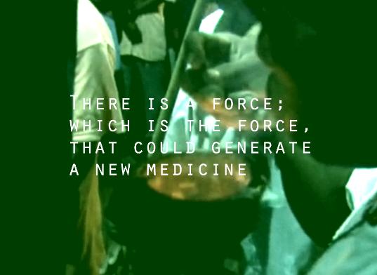 force_medicine