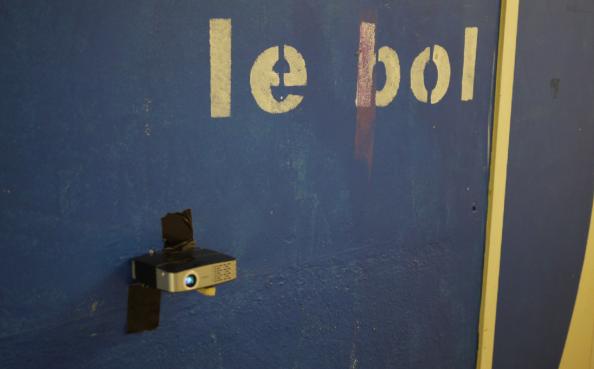 leBol