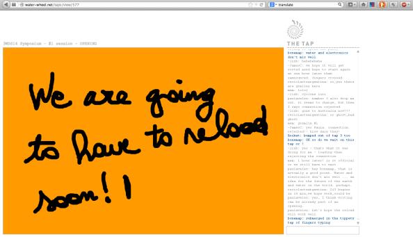 Captura de pantalla 2014-03-17 a la(s) 13.35.02