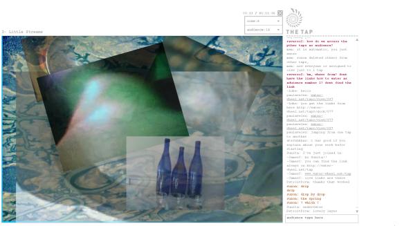 Captura de pantalla 2014-03-17 a la(s) 14.51.35