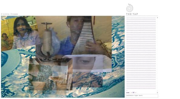Captura de pantalla 2014-03-17 a la(s) 14.51.42