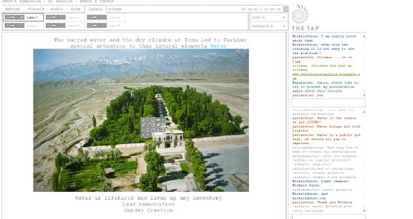 Captura de pantalla 2014-03-17 a la(s) 18.33.59