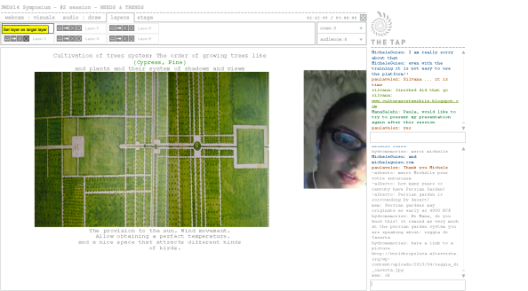 Captura de pantalla 2014-03-17 a la(s) 18.42.01