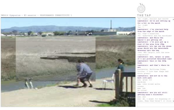Captura de pantalla 2014-03-17 a la(s) 20.40.15
