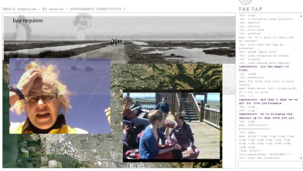 Captura de pantalla 2014-03-17 a la(s) 21.07.56