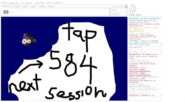 Captura de pantalla 2014-03-19 a la(s) 11.28.07