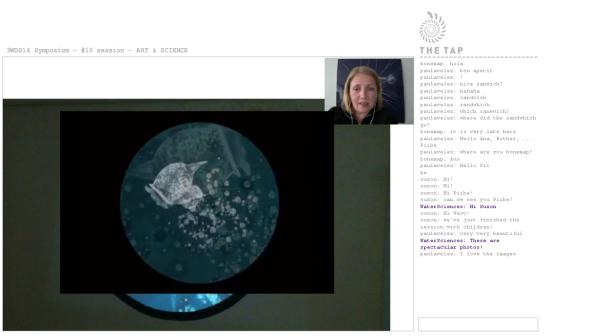Captura de pantalla 2014-03-19 a la(s) 15.24.09