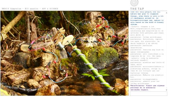 Captura de pantalla 2014-03-19 a la(s) 16.11.40