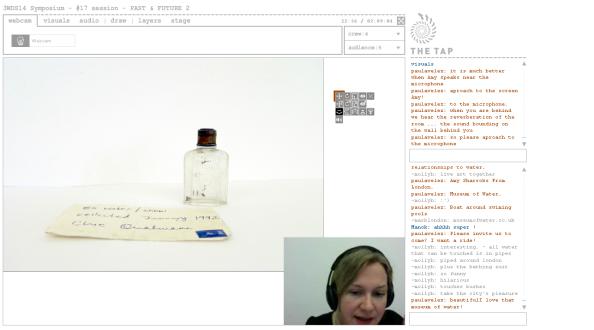 Captura de pantalla 2014-03-20 a la(s) 17.03.29