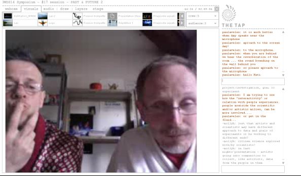 Captura de pantalla 2014-03-20 a la(s) 17.35.15