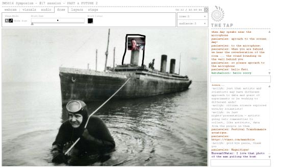 Captura de pantalla 2014-03-20 a la(s) 17.49.07